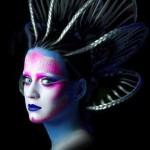 Estreno de E.T. el nuevo video de Katy Perry