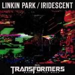 Linkin Park estrena el video de la banda sonora de 'Transformers 3: El Lado Oscuro de la Luna'