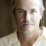 «Resacón 2: ¡Ahora en Tailandia!» se queda sin Liam Neeson tras el montaje final