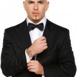 Pitbull estrena el videoclip de 'Celebrate'