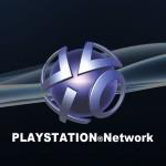 Sony confiesa que ha sufrido el robo de datos personales en Playstation Network