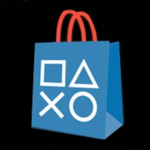 PlayStation Store vuelve a estar disponible