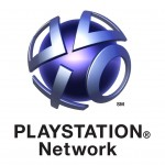 Sony se disculpa por el mantenimiento prolongado de Playstation Network