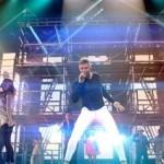 Ricky Martin estrena el video de su nuevo single 'Más'