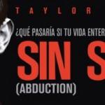 Taylor Lautner se enfrenta a su destino en 'Sin Salida'
