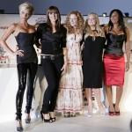 Las Spice Girls podrían regresar para actuar en la apertura de los JJ.OO. de Londres 2012