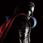 Alan Taylor se hace cargo de 'Thor 2'