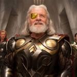 El martillo de «Thor» llega hoy dispuesto a arrasar la taquilla