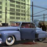 «L.A Noire» ocupará 3 dvds en Xbox 360