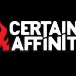 ¿Un shooter y un juego de fantasía? «Crimson Alliance» RPG en exclusiva para Xbox 360