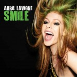Avril Lavigne estrena el video de su nuevo single 'Smile'