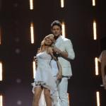 Azerbaiyán triunfa en la 56º Edición del Festival de Eurovisión