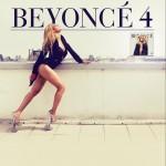 Beyoncé publica un making of de la sesión de fotos de su último disco