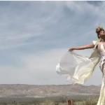 Estreno del impresionante video 'Run The World (Girls)' de Beyoncé