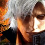 """Devil May Cry HD Collection"" se deja ver en su primer trailer"