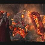 """Las tres primeras entregas de """"Devil May Cry"""" llegarán en HD"""