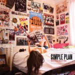 Simple Plan estrena el video de 'Jet Lag' junto a Natasha Bedingfield