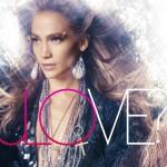 Jennifer López estrena el video de 'I'm Into You'