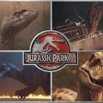 """Sam Neill se muestra tajante """"No habrá Jurassic Park IV"""""""