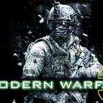 """Call of Duty: Modern Warfare 3"" épica en movimiento"