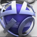 E3 2014: Sony demuestra su apoyo a los estudios independientes