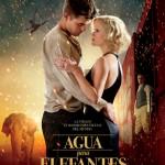 Estrenos de cine – 6 de mayo de 2011 –