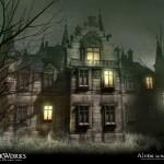 Posible edición HD de «Alone in the dark: The New Nightmare» para Ps3