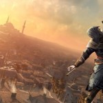 Ubisoft anuncia nuevo DLC para 'Assassin's Creed Revelations'