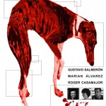 Estrenos de Cine – 20 de Mayo de 2011