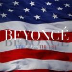 Beyoncé lanza una versión de 'God Bless The U.S.A.' cuyos beneficios irán a los damnificados del 11S