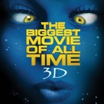 "Ya en proceso ""The Biggest Movie of all time 3D"" parodia de Avatar"