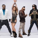 The Black Eyed Peas actuarán en el Estadio Vicente Calderón en Madrid