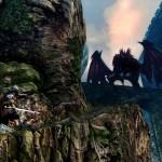 «Dark Souls» llegará en octubre a Ps3 y Xbox 360
