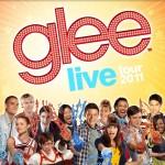 """""""Glee Live 3D"""" La gira por EE.UU de sus protagonistas también llegará a los cines"""