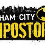 Descarga ya la Beta de 'Gotham City Impostors' para Xbox 360 y Ps3