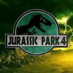 Steven Spielberg vuelve a confirmar que se hará cargo de 'Jurassic Park IV'