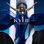 Kylie Minogue prepara la reedición de 'Aphrodite' y lanza nuevo single