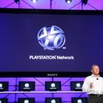 Sony realiza una rueda de prensa y anuncia regalos para los usuarios como compensación