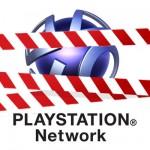 Sony recupera el control de PSN después de 4 días de caos