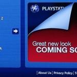 Sony fracasa en su intento por activar Playstation Network esta semana tal como prometió