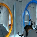 """Valve pone fecha al primer DLC de """"Portal 2"""" y confirma que será gratuito"""