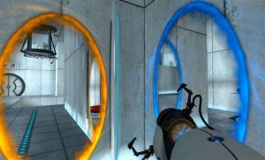 portal_2_details