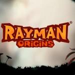 Descarga gratis Rayman Origins