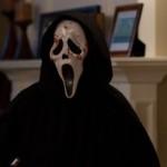 Primer avance de la serie de MTV basada en la saga 'Scream'