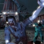 """House of the Dead: Overkill"" deja de ser exclusivo de Wii y llegará a Ps3"