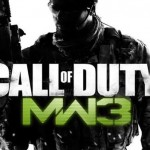 Ya a la venta «Call of Duty: Modern Warfare 3»