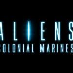 """SEGA lanzará """"Aliens Colonial Marines"""" en primavera de 2012"""