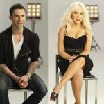 Maroon 5 lanza nuevo tema junto a Christina Aguilera