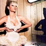 Beyoncé lanza 'Party' como nuevo single en radios urbanas estadounidenses