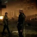 Chris brown estrena el video de su dueto con Justin Bieber 'Next 2 You'